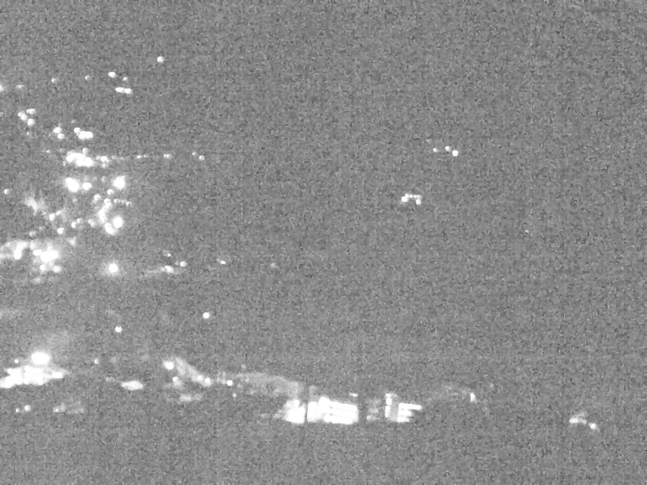 Live Webcam Saalbach-Hinterglemm